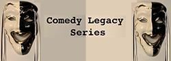 Comedy Legacy