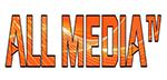 AllMediaTv